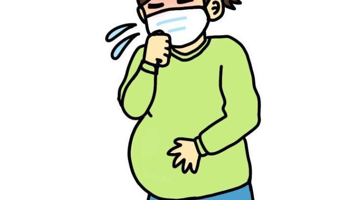 インフルの薬やワクチンは妊娠中や授乳中に使っていいの?