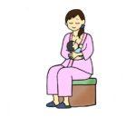 これって乳腺炎? 乳腺炎の症状と対処法について
