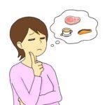妊娠中はポリフェノールやカフェインに気をつけて